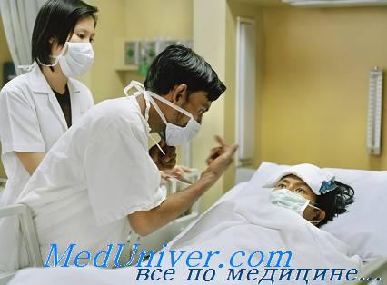 Вет клиники березников