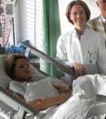 интенсивная терапия менингита