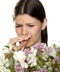 Эпидемиология аллергических заболеваний.