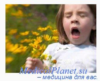 тип наследования бронхиальной астмы