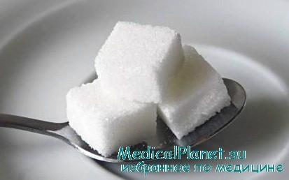 Пониженный уровень сахара в крови беременной