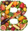 недостаток витаминов у детей