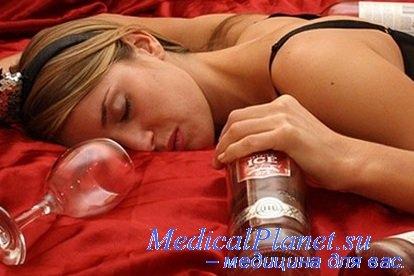 Кодирование от алкоголизма препарат sit
