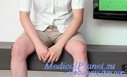 Можно ли париться в бане при простатите и аденоме простаты
