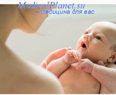 анестезиология спинальная анестезия у детей: