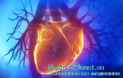 Что такое острая декомпенсированная сердечная недостаточность ...