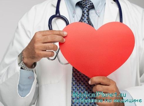 Лечение острой декомпенсированной сердечной недостаточности (ОДСН ...