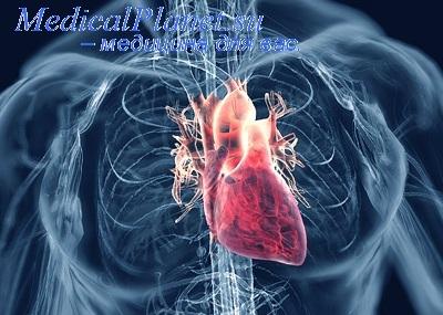 Декомпенсация кровообращения при пороке сердца. Декомпенсация ...