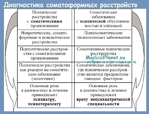 smotret-filmi-onlayn-russkoe-dom-porno