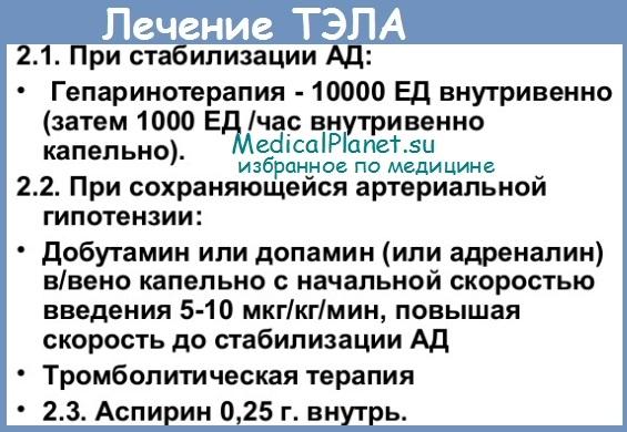 Лечение от алкоголизма клиники белгород