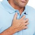 инфаркт и стенокардия