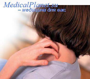 Импетигинозная экзема симптомы и лечение фото