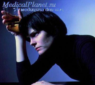 Хронический алкоголизм прогредиентное течение лечение женского алкоголизма в санкт петер