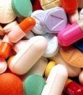 капсулы и суппозитории в фармации
