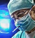 Операции при опухолях матки.