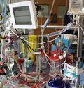 Подготовка к операции в гинекологии.