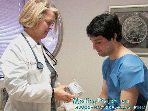 Забот спермы фото фото 758-780