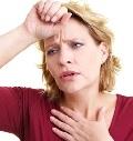 щитовидная железа женщин
