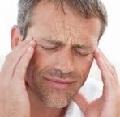 неврология отравлений