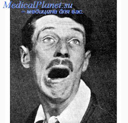Лечение первичной головная боль