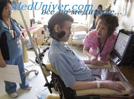 Лечение ангины у ребенка доктор комаровский