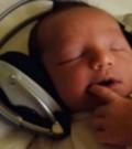 оценка слуха у детей