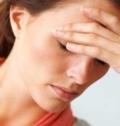 болезнь меньера