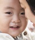 оценка слуха у ребенка