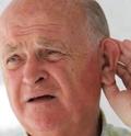 лечение нарушений слуха