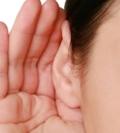 реедукция слуха