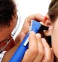 нарушения слуха