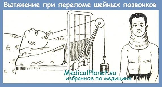 Кожно-венерологический поликлиника тольятти
