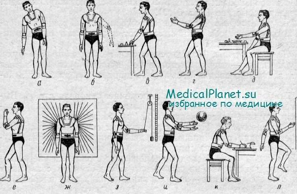 дисплазия тазобедренных суставов 10 месяцев