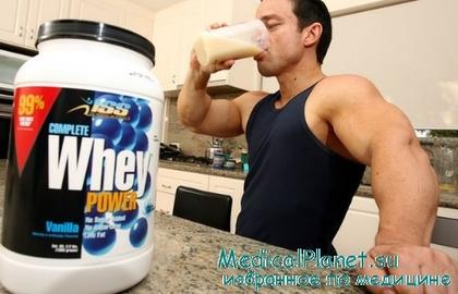 правильный питьевой режим для похудения отзывы