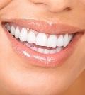 обследование в ортодонтии