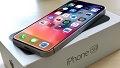 Дешевый iPhone SE