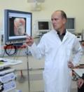 обследование при туберкулезе