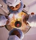 операции на легких