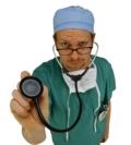 диспансеризация хирурга