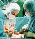асептика в хирургии