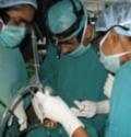 обезболивание в хирургии